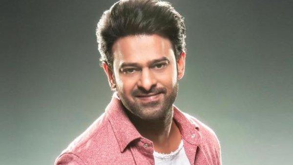 ग्लोबल प्रभास डे! प्रभास के जन्मदिन पर पेश है पैन-इंडिया स्टार को डेडिकेटेड एक शानदार फ़िल्टर!