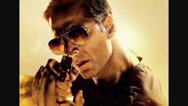 10 दिनों में होगा सूर्यवंशी का धमाका: 10 कारण, अक्षय कुमार- कैटरीना कैफ की यह फिल्म बदल देगी बॉक्स ऑफिस का खेल
