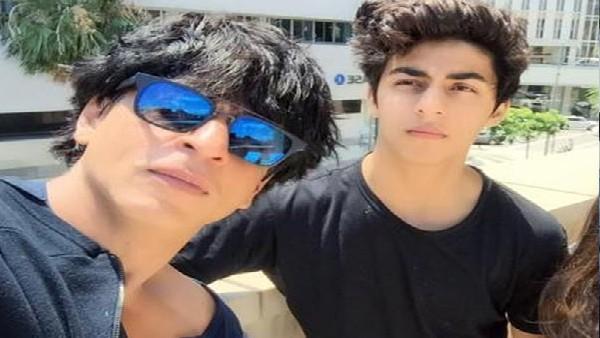 शाहरुख खान के बेटे को नहीं मिली राहत, कोर्ट ने सुरक्षित रखा फैसला- 20 अक्टूबर तक जेल में रहेंगे आर्यन खान