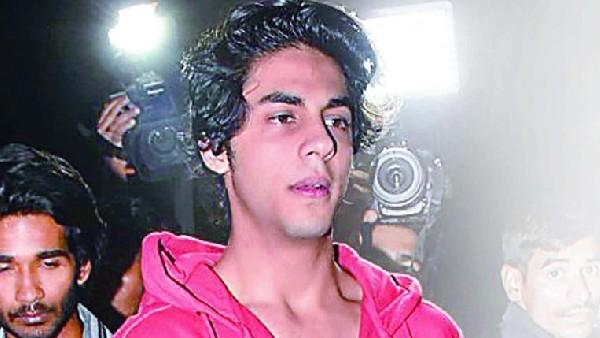 क्रिप्टो करेंसी से खरीदा गया था शिप पर ड्रग? NCB करेगी आर्यन खान केस में इन 5 एंगल से जांच!
