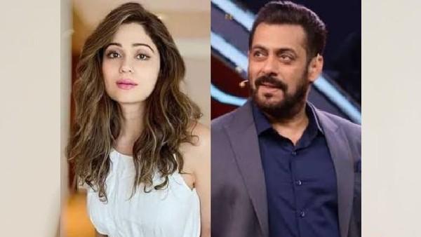 Bigg Boss 15: सलमान खान ने शमिता शेट्टी को बताया फाइटर, बिग बॉस ने दी घरवालों को सजा- वीडियो!