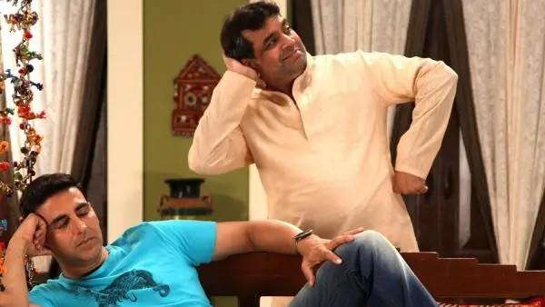 अक्षय कुमार की OMG 2 में क्यों नजर नहीं आएंगे परेश रावल? मुंहमांगी फीस पर बिगड़ गई बात!