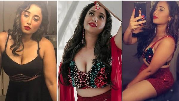 भोजपुरी एक्ट्रेस रानी चटर्जी ने शेयर किया सेक्सी वीडियो, कातिलाना अदाओं से किया इंप्रेस