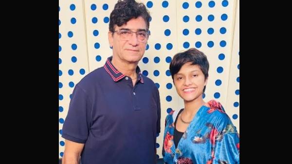 श्रीलंकाई सिंगर योहानी का बॉलीवुड डेब्यू, 'मनिके मागे हिते' के हिंदी वर्जन से करेंगी धमाका!