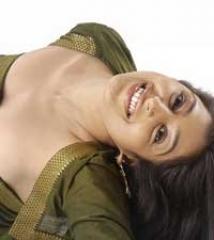 https://hindi.filmibeat.com/img/2008/02/padmapriya200_25022008.jpg