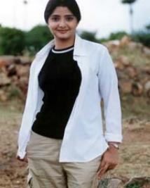 https://hindi.filmibeat.com/img/2008/07/vasundhara-das200_08072008.jpg