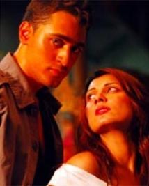 https://hindi.filmibeat.com/img/2008/10/kidnap200_04102008.jpg
