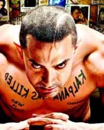 https://hindi.filmibeat.com/img/2008/12/29-aamir-ghajini200.jpg