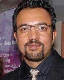 http://hindi.filmibeat.com/img/2008/12/apoorva-lakhiya200_01122008.jpg