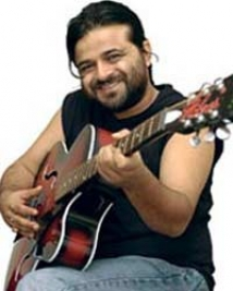 http://hindi.filmibeat.com/img/2008/12/pritam200.jpg