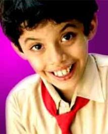 https://hindi.filmibeat.com/img/2009/01/19-darsheel-safary200.jpg