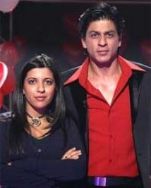 http://hindi.filmibeat.com/img/2009/01/20-zoya-shahrukh200.jpg