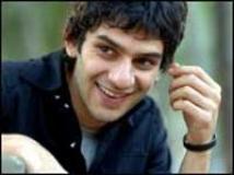https://hindi.filmibeat.com/img/2009/02/08-arjun-mathur200.jpg