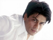 https://hindi.filmibeat.com/img/2009/03/10-shahrukh-khan205.jpg