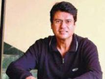https://hindi.filmibeat.com/img/2009/03/25-kanwaljeet-singh200.jpg