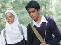 https://hindi.filmibeat.com/img/2009/04/11-sikandar201.jpg
