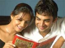 https://hindi.filmibeat.com/img/2009/04/13-13-b200.jpg