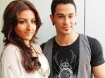 https://hindi.filmibeat.com/img/2009/04/13-soha-kunal200.jpg