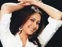 https://hindi.filmibeat.com/img/2009/04/16-preeti-jhangiani200.jpg