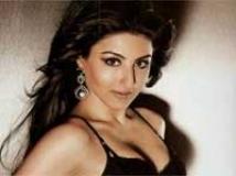 https://hindi.filmibeat.com/img/2009/04/19-soha-ali-khan203.jpg