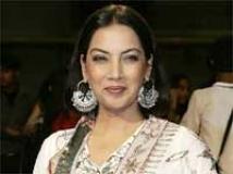 https://hindi.filmibeat.com/img/2009/04/27-shabana-azmi203.jpg