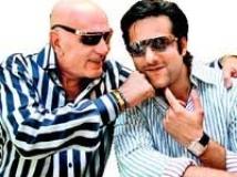 https://hindi.filmibeat.com/img/2009/04/28-feroz-fardeen201.jpg