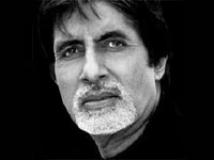 https://hindi.filmibeat.com/img/2009/04/30-amitabh-bachchan203.jpg