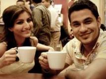 https://hindi.filmibeat.com/img/2009/05/15-99-200.jpg