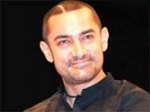 http://hindi.filmibeat.com/img/2009/05/15-aamir-khan201.jpg