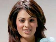 https://hindi.filmibeat.com/img/2009/05/18-anjana-sukhani200.jpg
