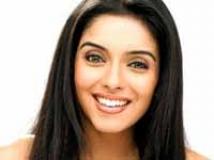 http://hindi.filmibeat.com/img/2009/06/04-asin201.jpg