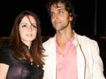 https://hindi.filmibeat.com/img/2009/06/04-hrithik-susane200.jpg
