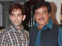 https://hindi.filmibeat.com/img/2009/06/10-luv-shatrughana200.jpg
