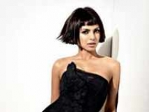 https://hindi.filmibeat.com/img/2009/06/30-priyanka-chopra200.jpg