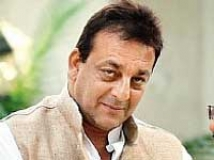 http://hindi.filmibeat.com/img/2009/06/30-sanjay-dutt201.jpg