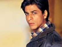 http://hindi.filmibeat.com/img/2009/07/08-shahrukh-khan203.jpg