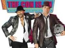 https://hindi.filmibeat.com/img/2009/07/08-shortkut-the-con-is-on201.jpg