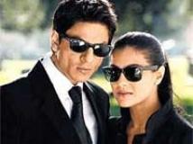 https://hindi.filmibeat.com/img/2009/07/09-shahrukh-kajol200.jpg