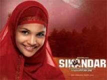 https://hindi.filmibeat.com/img/2009/07/09-sikandar200.jpg