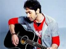 https://hindi.filmibeat.com/img/2009/07/11-jashnn200.jpg