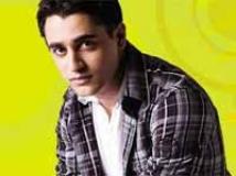 https://hindi.filmibeat.com/img/2009/07/13-imran-khan200.jpg