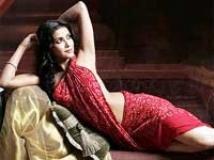 http://hindi.filmibeat.com/img/2009/07/15-nandana-sen201.jpg