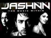 https://hindi.filmibeat.com/img/2009/07/17-film-jashnn200.jpg