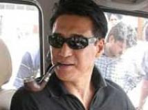 https://hindi.filmibeat.com/img/2009/07/20-danny-denzongpa200.jpg