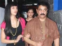 https://hindi.filmibeat.com/img/2009/07/21-shruthi-kamal-luck200.jpg