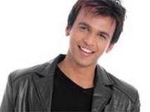 https://hindi.filmibeat.com/img/2009/07/27-abhijeet-sawant200.jpg