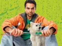 https://hindi.filmibeat.com/img/2009/08/13-abhay-deol201.jpg