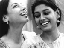 http://hindi.filmibeat.com/img/2009/08/24-shahbana-azmi-nandita-das200.jpg