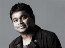 https://hindi.filmibeat.com/img/2009/08/25-ar-rahman200.jpg