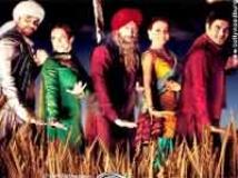 http://hindi.filmibeat.com/img/2009/08/29-kissan201.jpg
